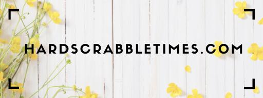 Hardscrabbletimes.com